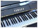 Hunters Piano Works